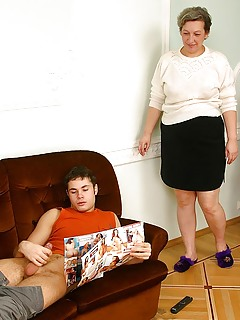 Moms Reality Pics
