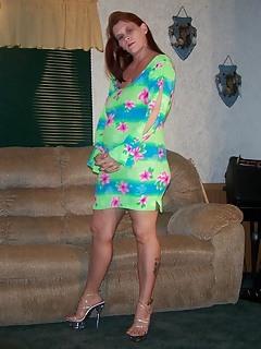 Amateur Moms Pics